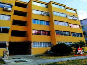 Apartamento En Ventaen Cagua, Carretera Nacional, Venezuela, VE RAH: 20-17556