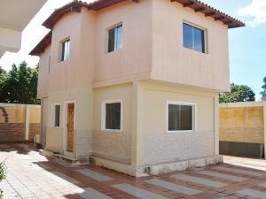 Casa En Ventaen El Tigre, Pueblo Nuevo Sur, Venezuela, VE RAH: 20-17591