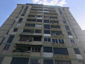 Apartamento En Ventaen Caracas, Colinas De Bello Monte, Venezuela, VE RAH: 20-17601