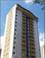 Apartamento En Ventaen Caracas, Lomas Del Avila, Venezuela, VE RAH: 20-17610