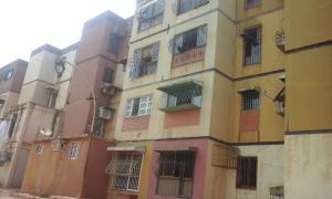 Apartamento En Ventaen Municipio San Francisco, San Francisco, Venezuela, VE RAH: 20-17617