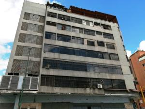 Apartamento En Ventaen Caracas, Parroquia San Juan, Venezuela, VE RAH: 20-17616