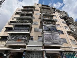 Apartamento En Ventaen Caracas, Bello Monte, Venezuela, VE RAH: 20-17619