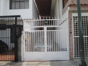Casa En Ventaen Caracas, La California Sur, Venezuela, VE RAH: 20-5833