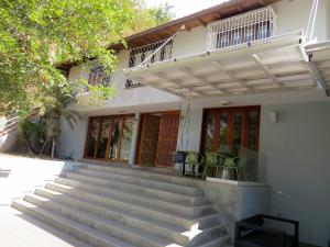 Casa En Ventaen Caracas, Valle Arriba, Venezuela, VE RAH: 20-17627