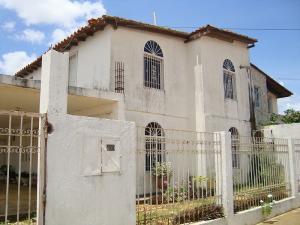 Casa En Ventaen El Tigre, Pueblo Nuevo Sur, Venezuela, VE RAH: 20-17639