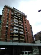 Apartamento En Ventaen Caracas, Parroquia San Juan, Venezuela, VE RAH: 20-17640