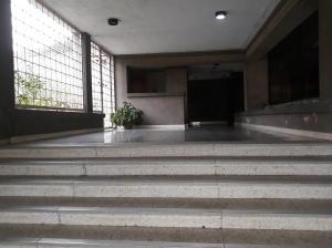 Apartamento En Ventaen Barcelona, Colinas Del Neveri, Venezuela, VE RAH: 20-17643