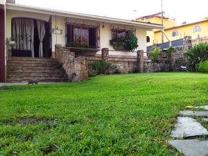 Casa En Ventaen Maracay, El Limon, Venezuela, VE RAH: 20-17810