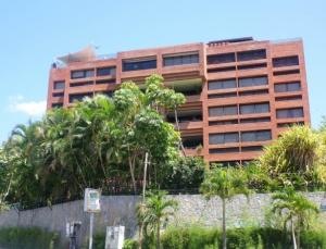 Apartamento En Ventaen Caracas, Los Samanes, Venezuela, VE RAH: 20-17651