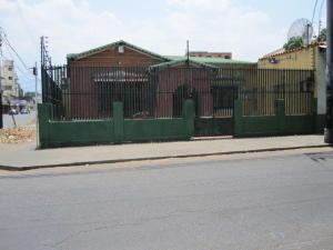 Casa En Ventaen Maracay, El Hipodromo, Venezuela, VE RAH: 20-17655