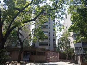 Apartamento En Ventaen Caracas, La Florida, Venezuela, VE RAH: 20-18366