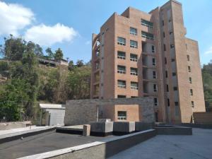 Apartamento En Ventaen Caracas, Solar Del Hatillo, Venezuela, VE RAH: 20-13687