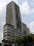 Apartamento En Ventaen Caracas, Parroquia La Candelaria, Venezuela, VE RAH: 20-17659