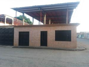 Casa En Ventaen Municipio Libertador, Los Cardones, Venezuela, VE RAH: 20-17660