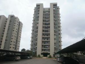 Apartamento En Alquileren Maracaibo, Fuerzas Armadas, Venezuela, VE RAH: 20-17663