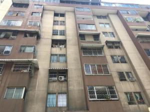 Apartamento En Ventaen Caracas, Parroquia La Candelaria, Venezuela, VE RAH: 20-17658