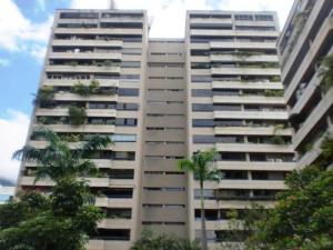 Apartamento En Alquileren Caracas, Santa Eduvigis, Venezuela, VE RAH: 20-17691