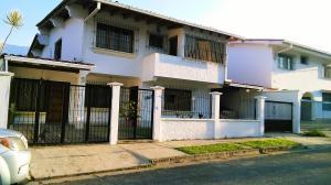 Casa En Ventaen Caracas, Macaracuay, Venezuela, VE RAH: 20-17726