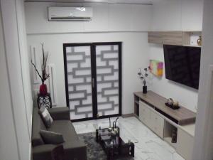 Apartamento En Ventaen Cabudare, Almarriera, Venezuela, VE RAH: 20-17669