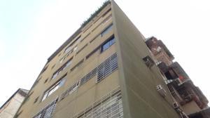 Apartamento En Ventaen Caracas, Colinas De Bello Monte, Venezuela, VE RAH: 20-17674