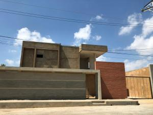 Townhouse En Ventaen Maracaibo, 18 De Octubre, Venezuela, VE RAH: 20-17676