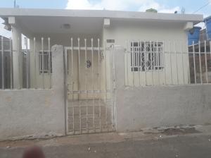 Casa En Ventaen Maracaibo, Barrio Los Olivos, Venezuela, VE RAH: 20-17677