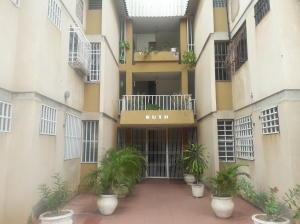 Apartamento En Ventaen Maracaibo, La Limpia, Venezuela, VE RAH: 20-17679