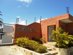 Apartamento En Ventaen Margarita, Playa El Angel, Venezuela, VE RAH: 20-17681