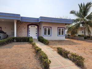 Casa En Ventaen Ciudad Ojeda, Bermudez, Venezuela, VE RAH: 20-17683