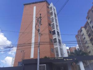 Apartamento En Ventaen Barquisimeto, Zona Este, Venezuela, VE RAH: 20-17682