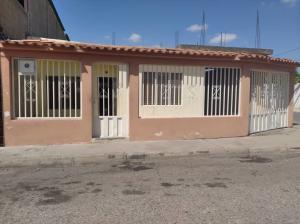 Casa En Ventaen Barquisimeto, Parroquia Juan De Villegas, Venezuela, VE RAH: 20-17713