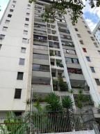 Apartamento En Ventaen Caracas, Lomas Del Avila, Venezuela, VE RAH: 20-17721