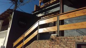 Casa En Ventaen Caracas, El Hatillo, Venezuela, VE RAH: 20-17710
