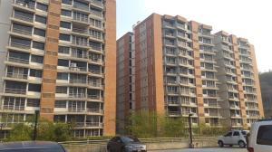 Apartamento En Ventaen Caracas, El Encantado, Venezuela, VE RAH: 20-17729