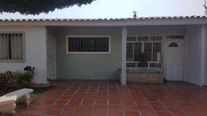 Casa En Ventaen Maracaibo, Club Hipico, Venezuela, VE RAH: 20-17720