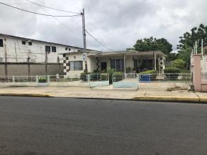 Terreno En Ventaen Ciudad Ojeda, Calle Merida, Venezuela, VE RAH: 20-17719