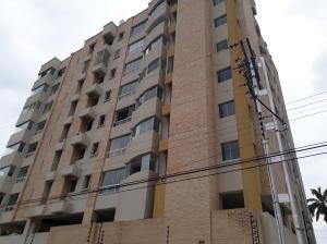 Apartamento En Ventaen Maracay, La Esperanza, Venezuela, VE RAH: 20-17926