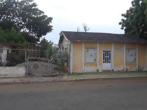Terreno En Ventaen Cabimas, Ambrosio, Venezuela, VE RAH: 20-17723