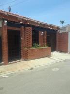 Townhouse En Alquileren Ciudad Ojeda, Los Samanes, Venezuela, VE RAH: 20-17725