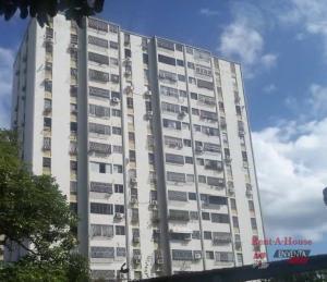 Apartamento En Ventaen Barquisimeto, Las Trinitarias, Venezuela, VE RAH: 20-17731