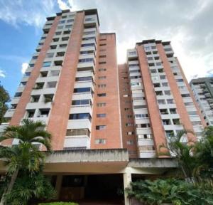 Apartamento En Ventaen Caracas, Los Naranjos Del Cafetal, Venezuela, VE RAH: 20-17748