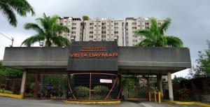 Apartamento En Ventaen Caracas, Parque Caiza, Venezuela, VE RAH: 20-17739