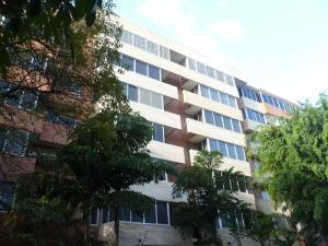 Apartamento En Ventaen Caracas, Campo Alegre, Venezuela, VE RAH: 20-17746