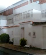 Casa En Ventaen Caracas, Los Chorros, Venezuela, VE RAH: 20-17747