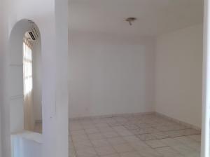 Casa En Ventaen Coro, Centro, Venezuela, VE RAH: 20-17807