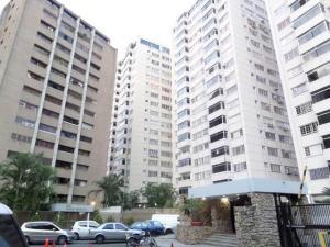 Apartamento En Ventaen Caracas, Santa Fe Norte, Venezuela, VE RAH: 20-17749