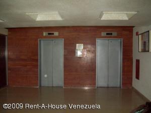 Oficina En Ventaen Maracaibo, 5 De Julio, Venezuela, VE RAH: 20-17751