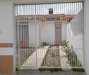 Casa En Ventaen Cabudare, El Amanecer, Venezuela, VE RAH: 20-17752
