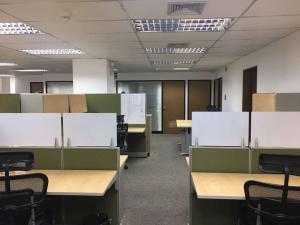 Oficina En Ventaen Maracaibo, 5 De Julio, Venezuela, VE RAH: 20-17753